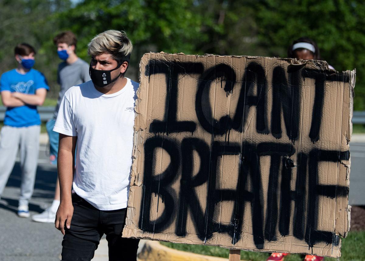 Gainesville_Protest_2.jpg