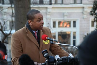 Photo_News_CNS_Justin Fairfax2.jpg