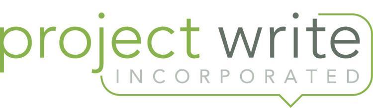 Project Write, Inc.