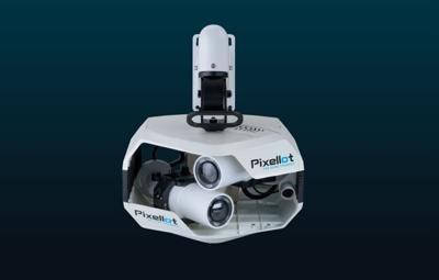 Pixellot-camera-nfhs-network.jpg