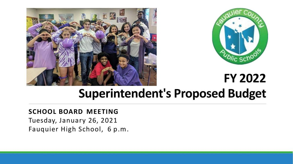 FY 2022 Superintendent's Proposed Budget 1.26.2021.pdf
