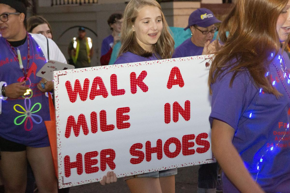 photo_ft_news_ walk in my shoes 3_100919.jpg