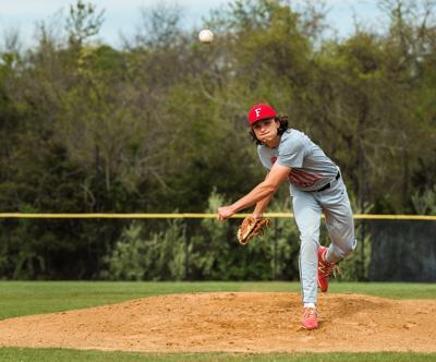 photo_ft_sports_baseball_John Bynaker-2_20210423.jpg