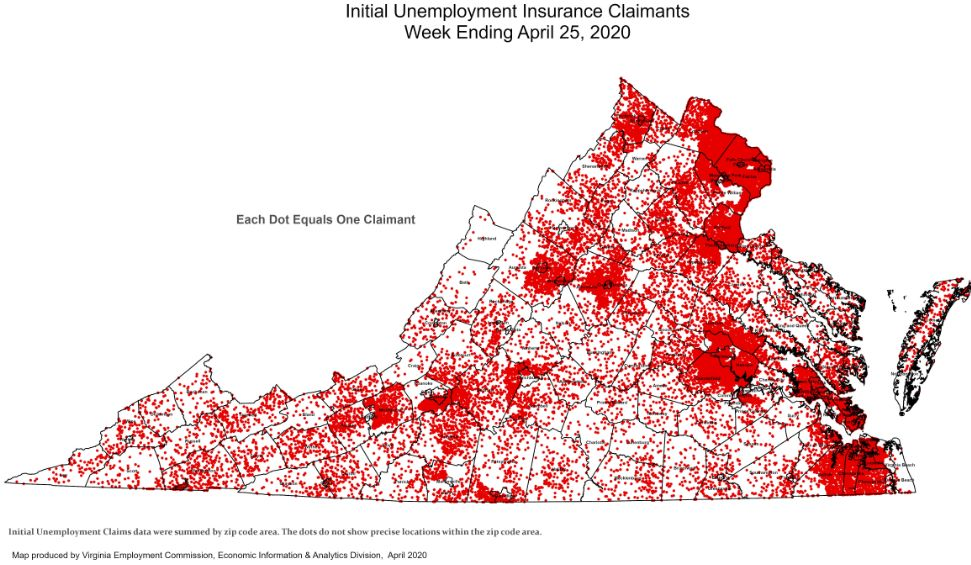 photo_ft_news_VEC Unemployment Map_20200430
