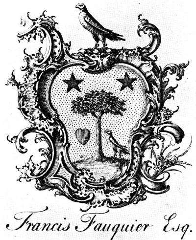 ARB symbol