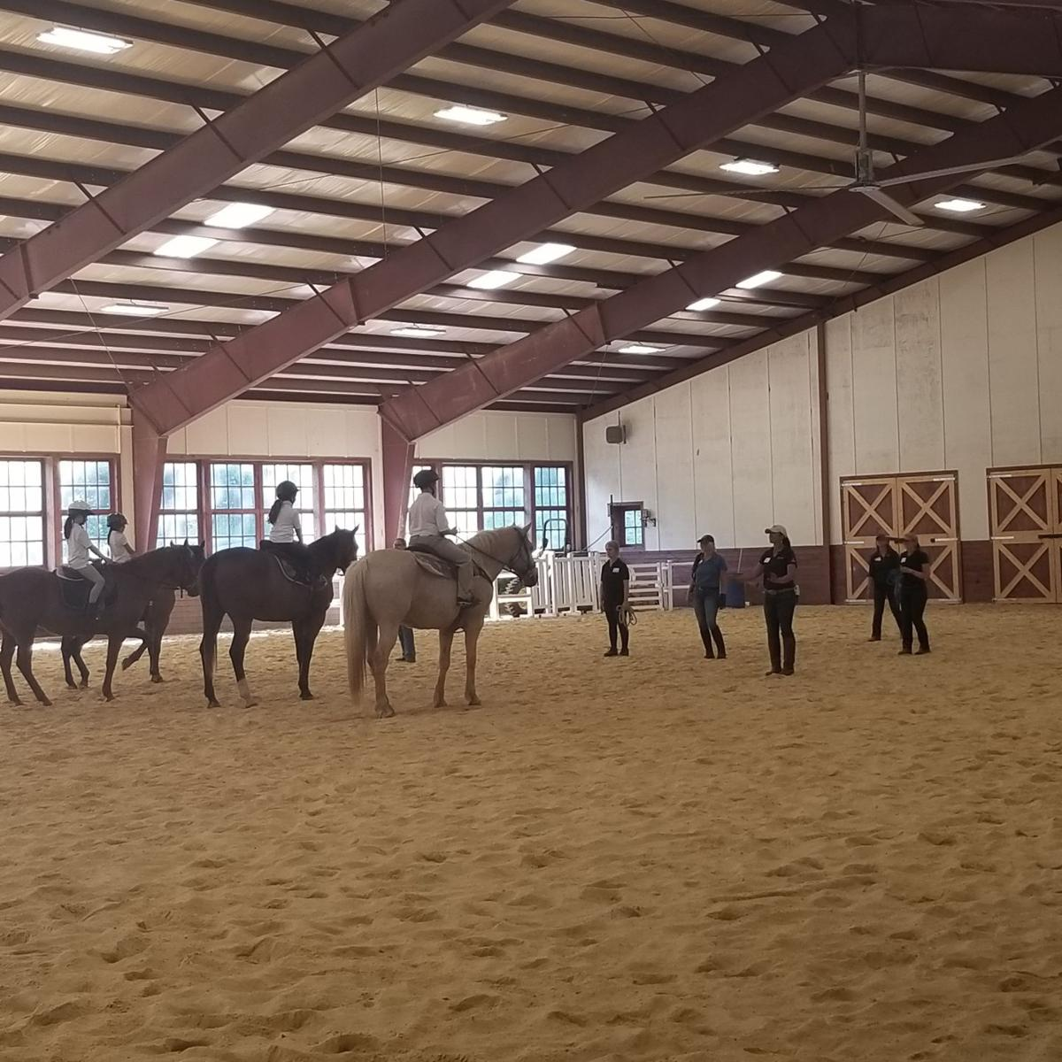 Photo_pony club in the ring_05_29_2019.jpg