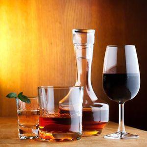 Photo_wine and whiskey image_03_06_2019.jpg