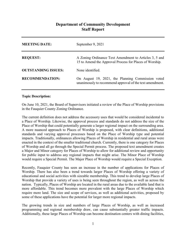 PlaceOfWorship_ZOTA_BOS_Report_090921.pdf