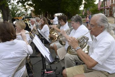 Photo_Fauquier Community Band.jpg