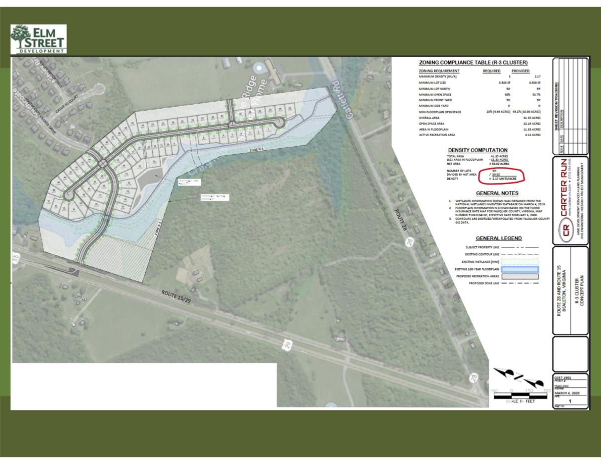 photo_ft_news_Pelham Village map 1_20200917