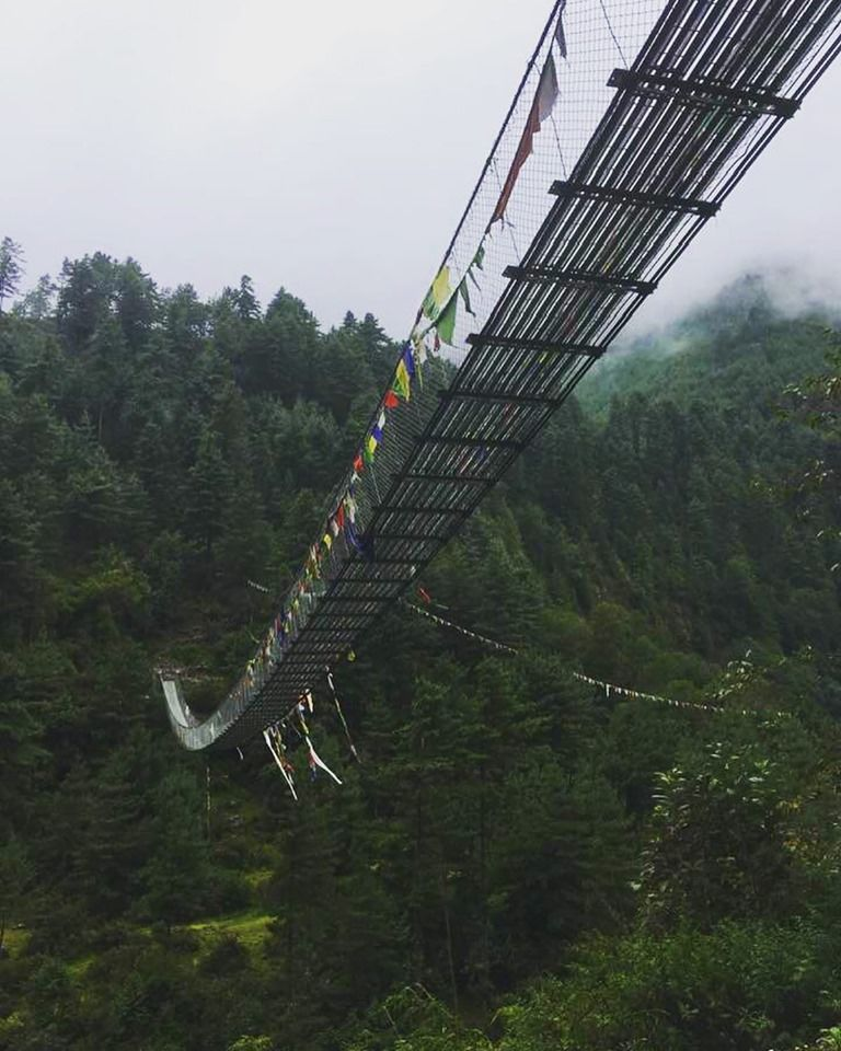 Photo_Fernandi_suspension bridge_11_06_2019.jpg