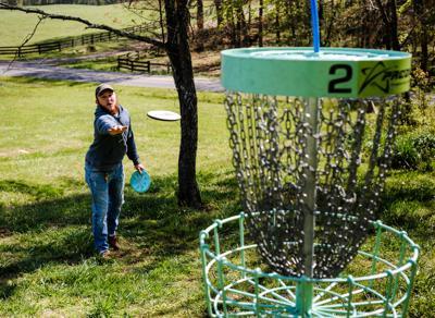 photo_ft_news_disc golf-3_20200418.jpg