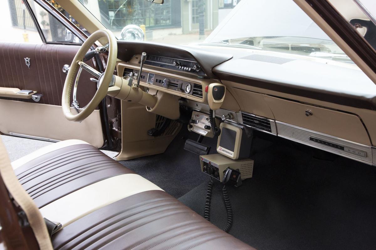 photo_ft_news_sheriffs car 1_112019.jpg