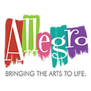 Photo_Allegro logo.jpeg