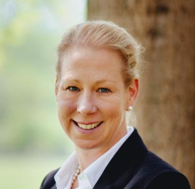 Kathryn Lamonia