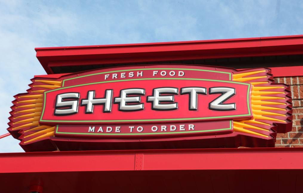 New Sheetz On Va 28 In Bristow Announces Opening Date Business