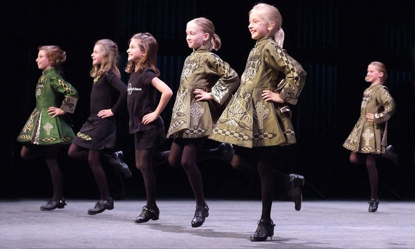 events-boyle irish dance.jpg