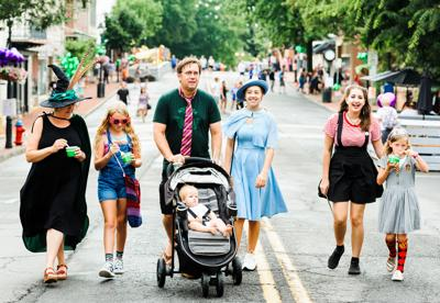 photo_ft_news_wizards walk-36_20210717.jpg