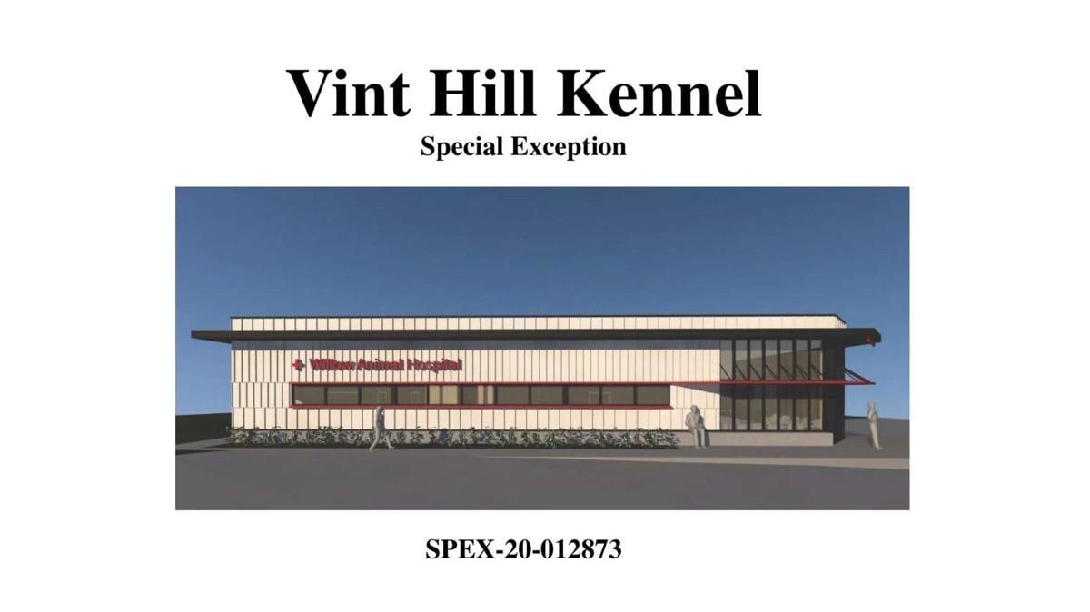 Vint Hill Kennel Staff Summary_20200917.pdf