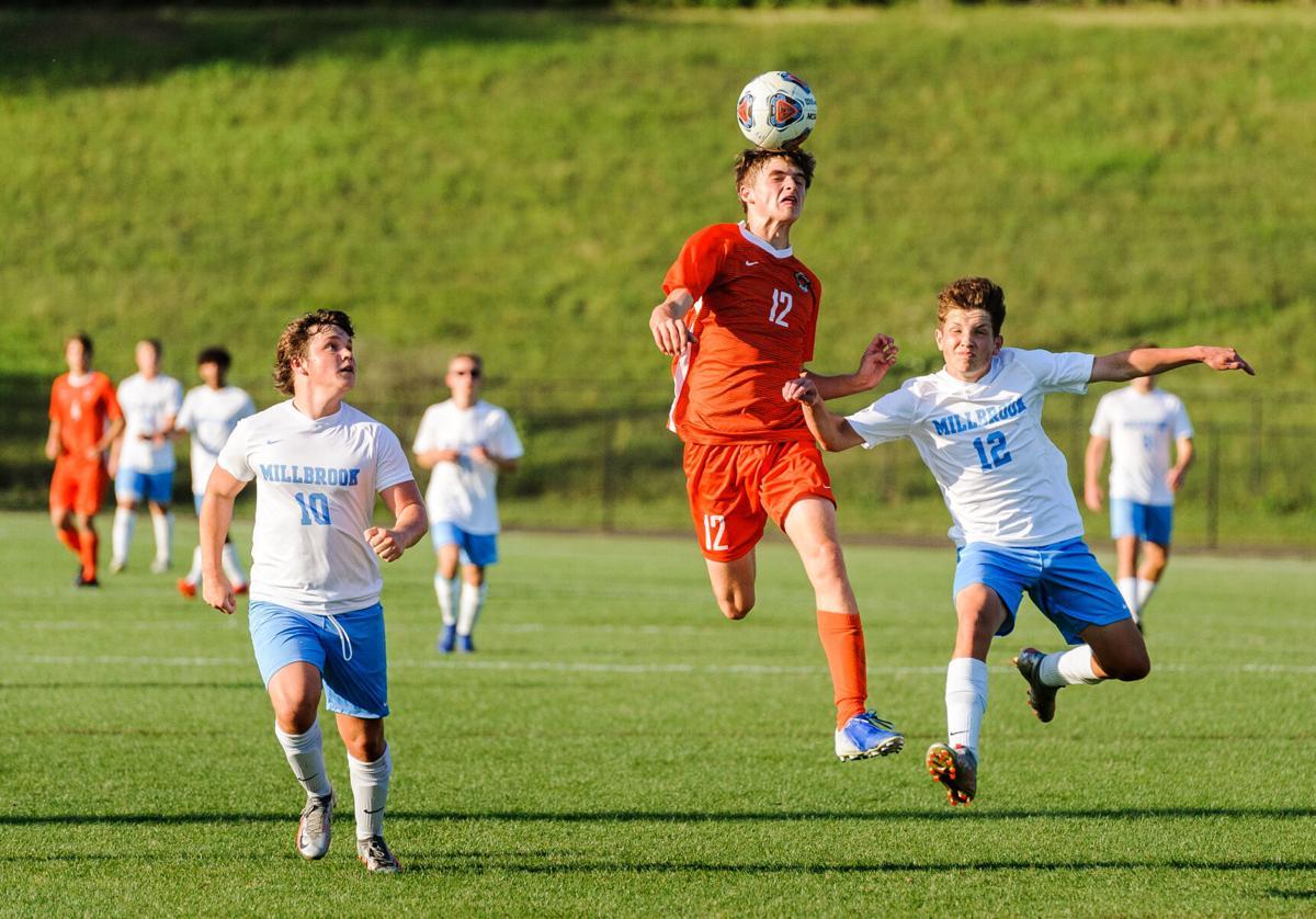 b soccer_Kettle Run vs Millbrook-3_20210604.jpg