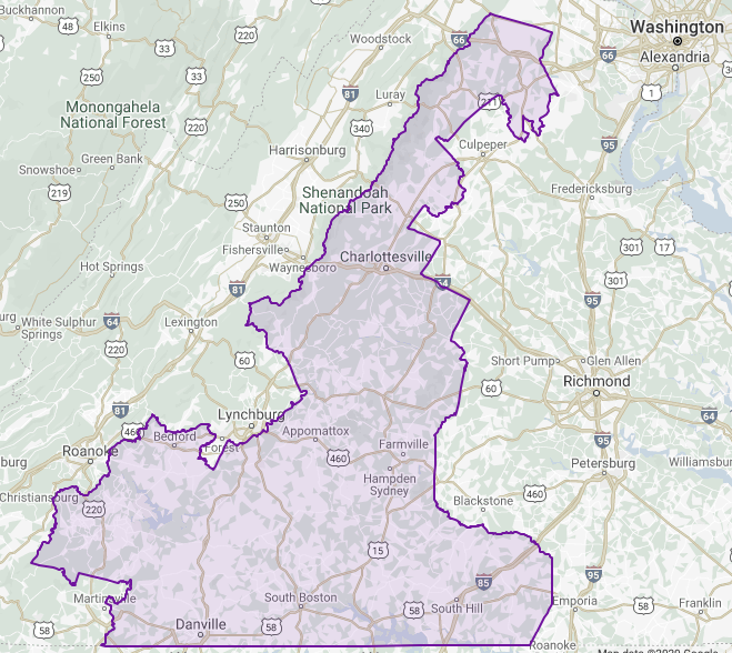 photo_ft_news_redistricting_042920.png