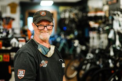 photo_ft_news_bike shop 1_20200831.jpg