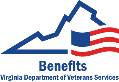 photo_ft_news_VDVS benefits logo