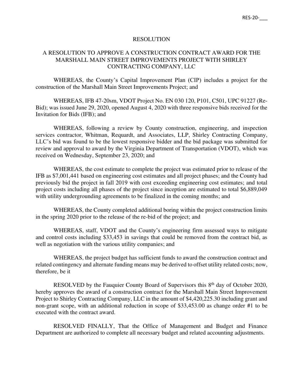 Marshall Main Street Resolution_20201008.pdf