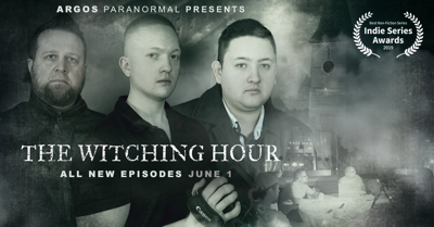 Witching Hour Banner (Grey).png