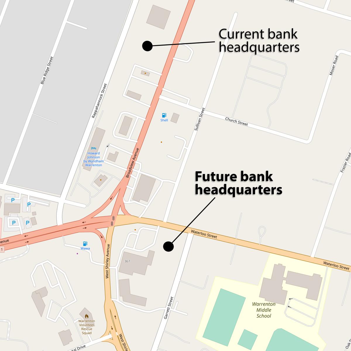 Oak View HQ map.png