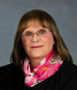 Diana Lynne Hewitt