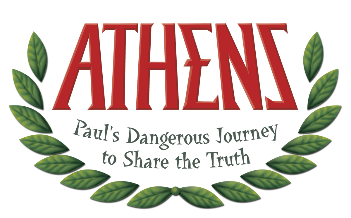 Athens Vacation Bible School 6/24-6/28