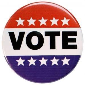 vote voting elections generic