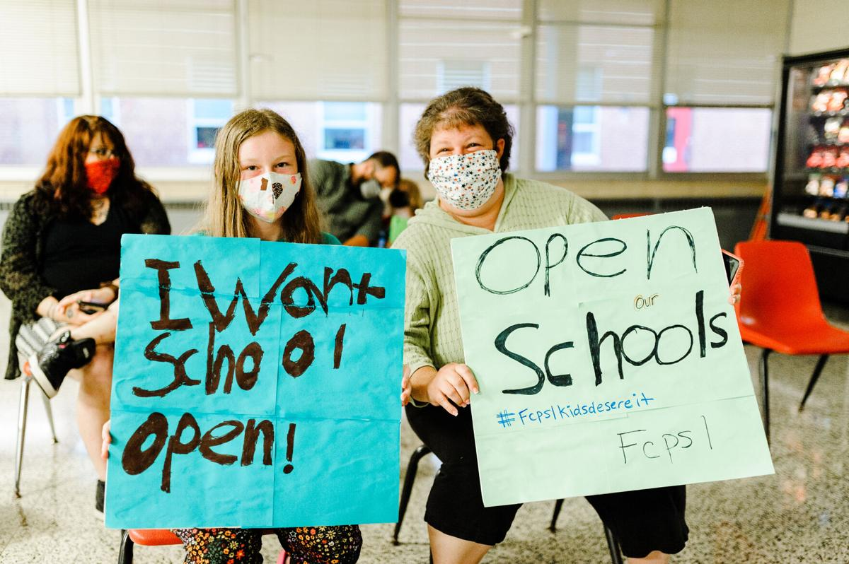 photo_ft_news_school board-1_20200914.jpg