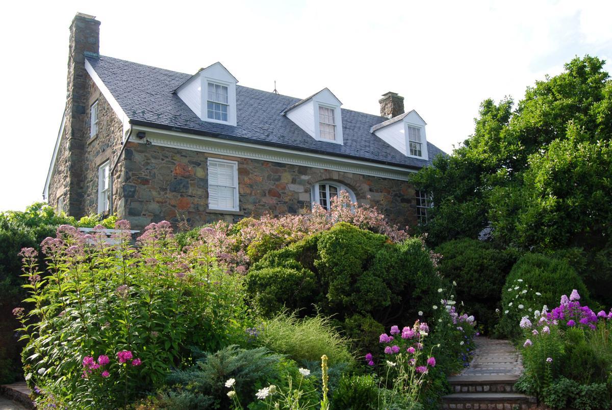 Photo_Wildcat Mountain Farm house.jpg