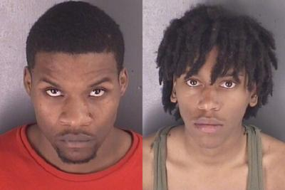 photo_ft_news_shooting suspects_110619.jpg