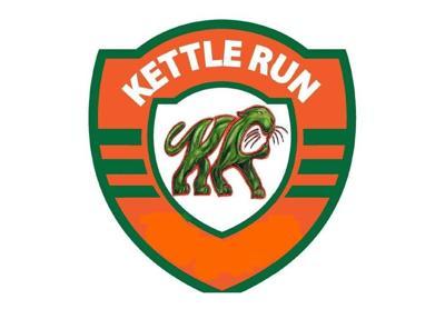 photo_ft_news_kettle run logo
