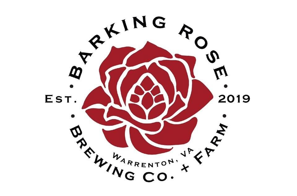 photo_ft_news_barking rose logo