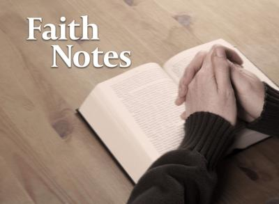 Faith Notes.jpg