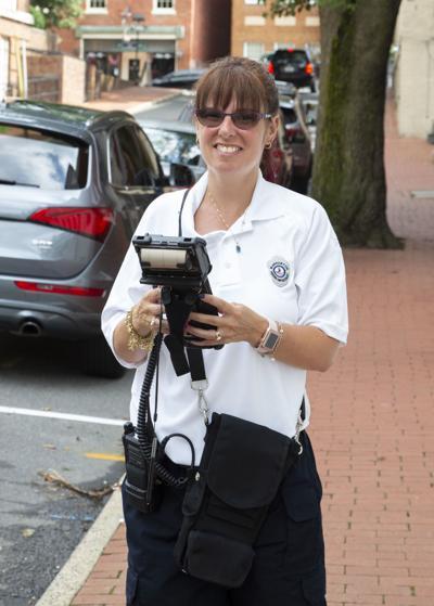 photo_ft_news_parking enforcement 6_082119.jpg
