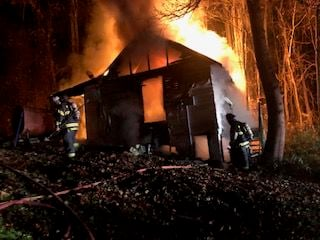 photo_ft_news_house fire_112019.jpg