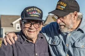 Photo_Veterans_03_13_2019.jpeg