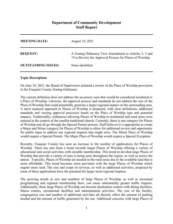 PlaceOfWorship_ZOTA_PC_Report_081921-1.pdf
