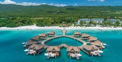 Photo_Sandals over the water bungalow_08_28_2019.jpg