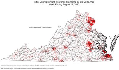 photo_ft_news_VEC unemployment map Aug 22