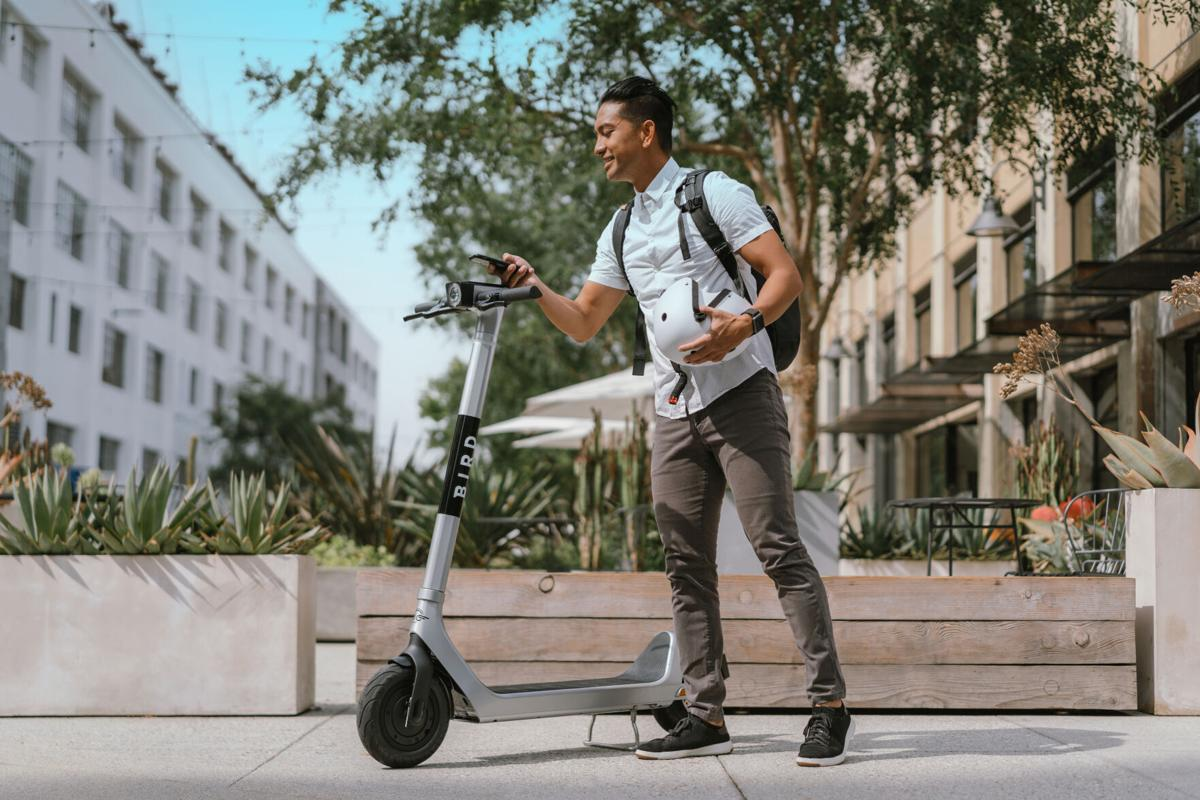 photo_ft_news_electric scooter-2_20210617.jpg