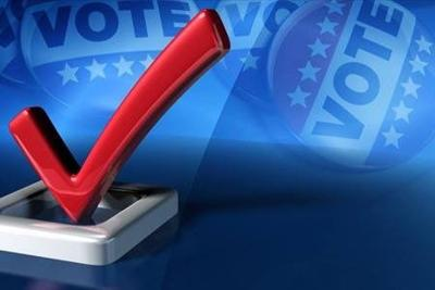 Wayne County Democratic Committee gathers signatures for 2020 elections