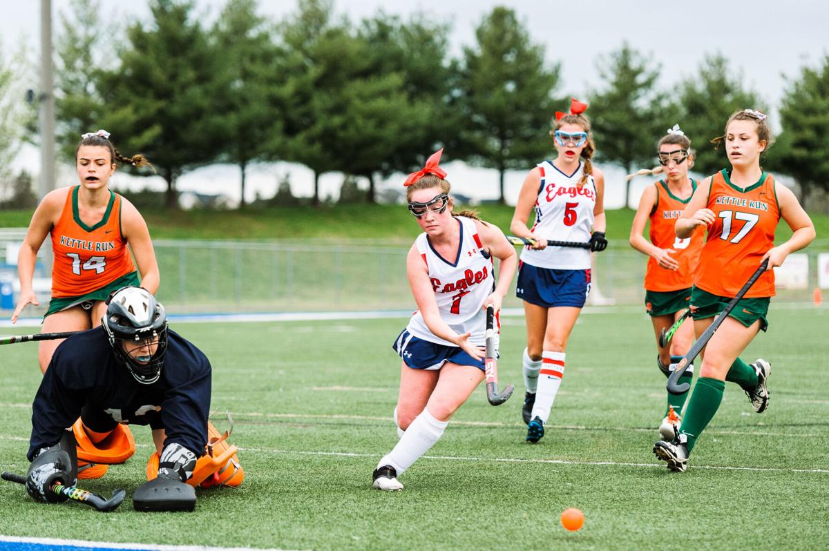 photo_ft_sports_kettle run at liberty field hockey-6_20210409 (1).jpg