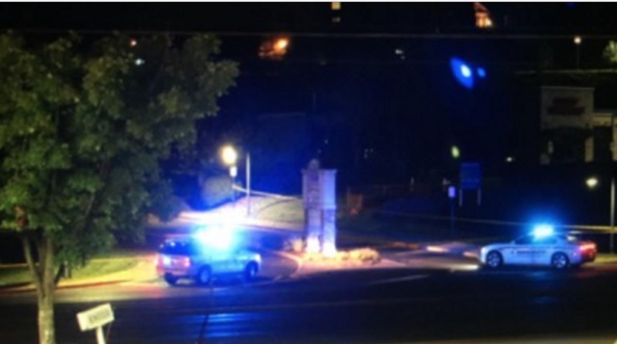 cvs murder case to go forward to grand jury news