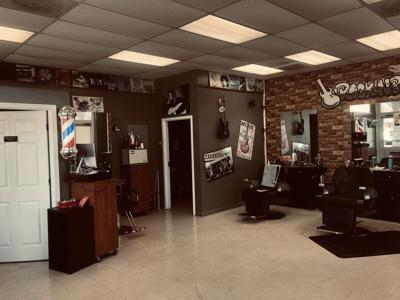 Photo_interior barber shop_03-13_2019Unknown-3.jpeg